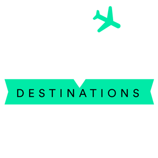 Logo - SOS Destinations white