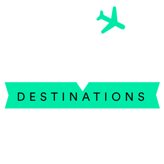 Logo - SOS Destinations white