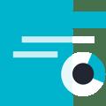 icon webinar dash-1