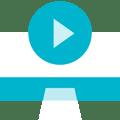 icon webinar-1